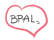 BPAL.org