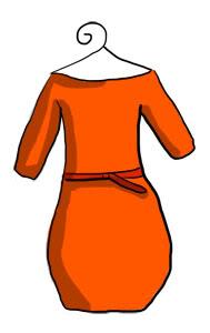 Dress!