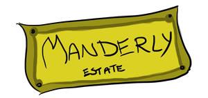 Manderly