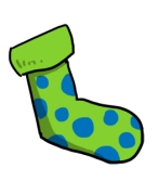 bedsock