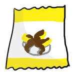 Chuao Chip