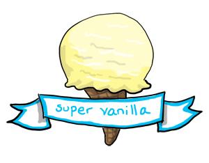 Super Vanilla