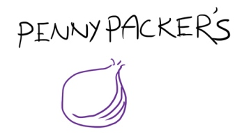 Pennypacker's