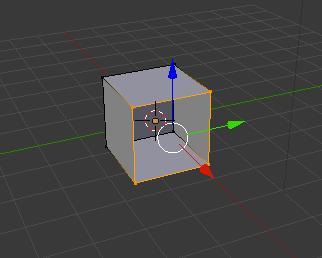 non manifold edges