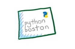 Boston Python