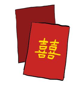hongbao