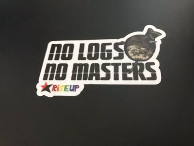no_logs_no_masters