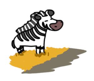 better_zebra