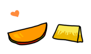 mango_and_pineapple