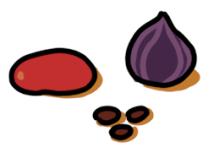 kenyan chili