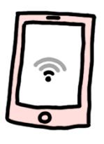 low_wifi
