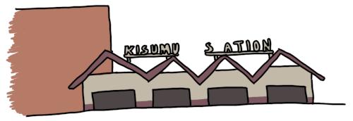kisumu_station