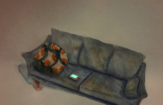 phone_games_on_couch