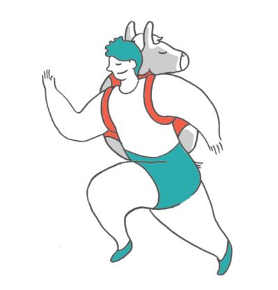 burro_racer